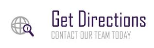 Get Directions - Contact our team today